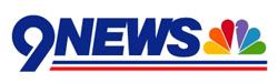 9News KUSA Denver