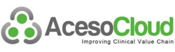 AcesoCloud Accounting