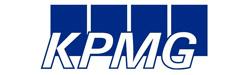 KPMG Accounting